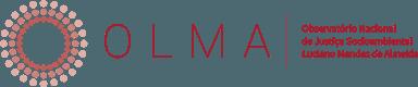 Logo Olma